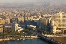 مصر مع بعض يوم خلع الظلم 11 فبراير 2011